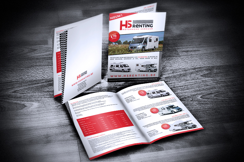 HS-renting-folder