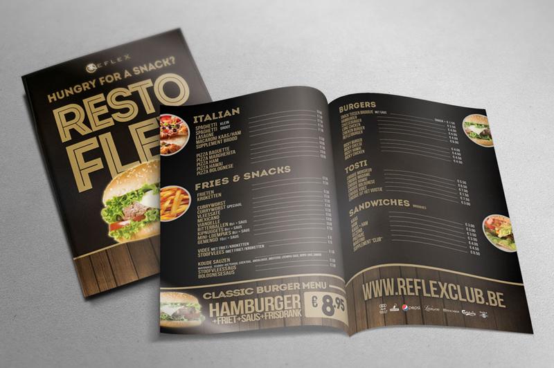 menukaart-flex