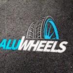 aluwheels-logo