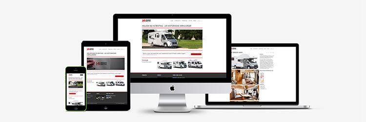 webdesign-info