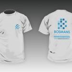 Bosmans1