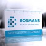 Bosmans3