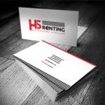 HS-Renting-1