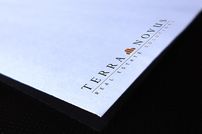 TerraNovus-Logo