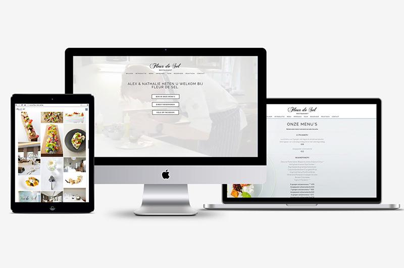 FleurDeSel-Site