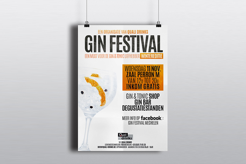 GinFest-poster