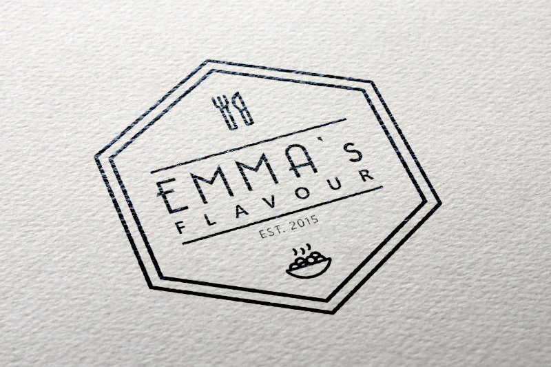 emmas-logo